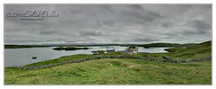 Burrastow, Shetland (Dickie Imaging) Tags: uk scotland unitedkingdom walls westside shetland dickie gbr burrastow burrastowhouse colindickie dickieimaging