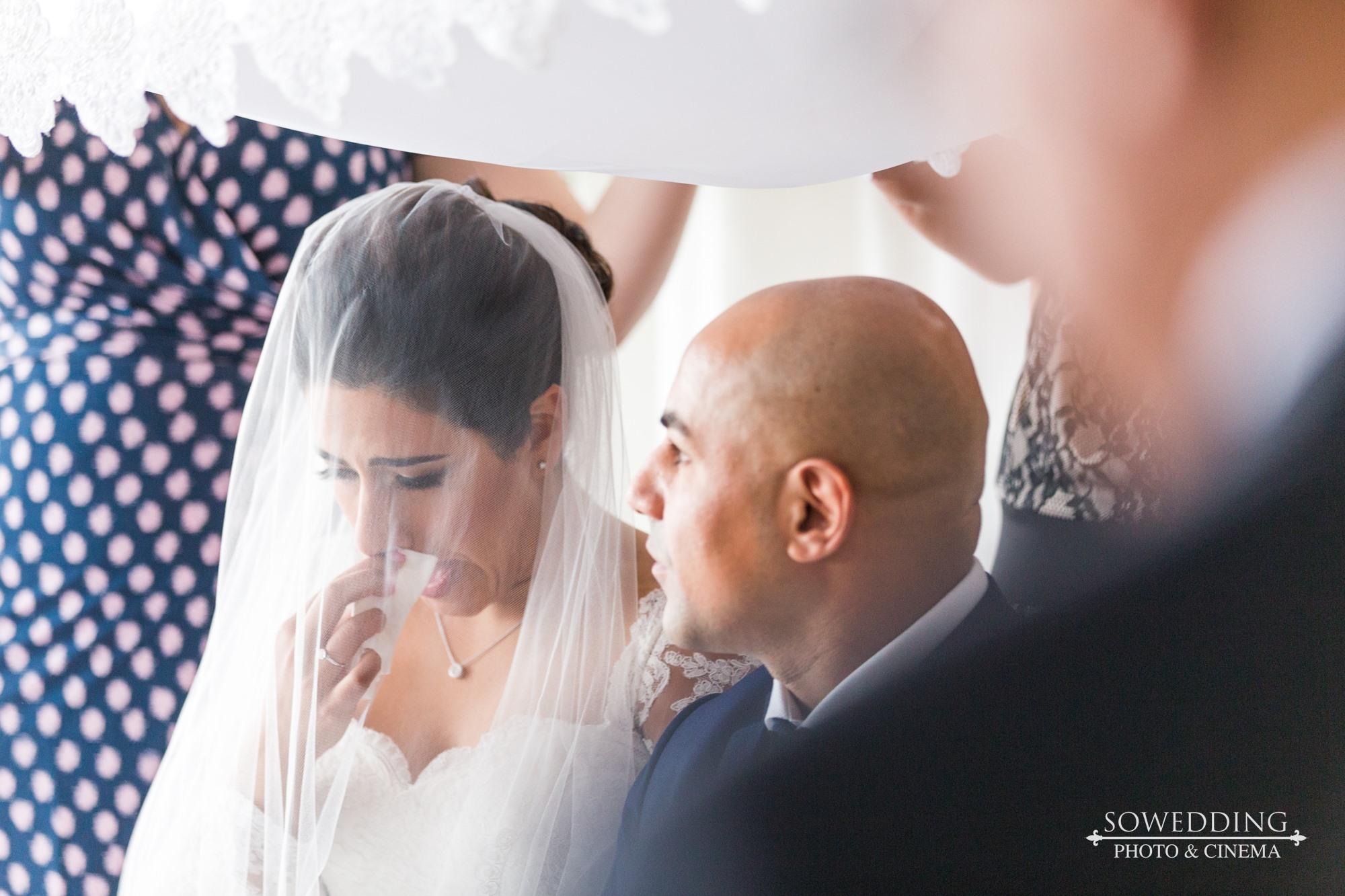 2016May22-Arezo&Babak-wedding-HL-SD-0104