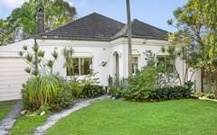 93 Wyuna Avenue, Freshwater NSW