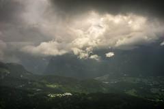 _DSC7642 (andrewlorenzlong) Tags: germany bavaria berchtesgaden nest eaglesnest kehlsteinhaus eagles obersalzberg kehlstein