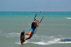 2_07_2016 (playkite) Tags: kite vacations egypt gouna hurghada 2016 pleasure holidays beach beauties sea sex