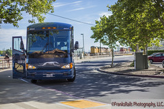 Roseville's Greyhound (fchrist2) Tags: ambulance ems police firefighter pierce orion southernpacific asti cloverdale amtrak franksrailsphotographyllc caltrain amtk jpbx up cdtx coast sub peninsula union pacific california autoracks long exposures time lapses vta railroad new flyer gillig rapid routes trains busses rails smart sonomamarin area rail transit dmu nippon sharyo chp sonomacountysheriff californiahighwaypatrol goldengatetransit northwesternpacificrailroad nwp nwprr ksfo sanfranciscointernationalairport boeing airbus embraer canadair unitedairlines americanairlines britishairlines luftansa klm uae corvette c2 southwestairlines