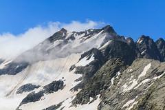 Alla Testata della Valle (Roveclimb) Tags: schnee cloud mountain snow alps ice nuvola suisse hiking glacier neve mountaineering alpinismo svizzera gletscher alpi montagna klettern alpinism ghiacciaio splugen spluga escursionismo suretta graubunden grigioni seehorn pizpor vedretta surettajoch pinirocolo bocchettadelpinirocolo rothornli surettaluckli surettagletscher