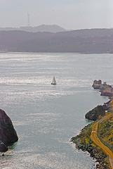 DSC_6599 - Copy (digifotovet) Tags: sanfrancisco california bay boat sail