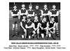 Trent Vallet Seniors - Season 1957-58 (qay73xse) Tags: 1957 derby trentvalley schoolsfootball
