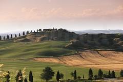 20160704_crete_senesi_siena_tuscany_66qa67 (isogood) Tags: italy landscapes horizon country scenic tuscany crete siena cretesenesi asciano senesi