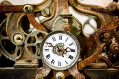 Broken Time (Thomas Hawk) Tags: clock museum mexico cabo bajacalifornia baja cabosanlucas loscabos todossantos fav10 museodelacasadecultura