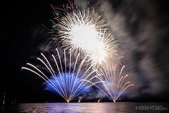Fireworks-60