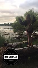 (emilyformolo) Tags: nature adventure explore woodsy uppermichigan puremichigan