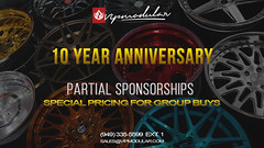10YR_PARTIAL_SPONSORSHIPS