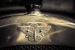 1928 Austin 7 (BuzzleCup) Tags: classiccar car motorcar motor austin austin7 vintage vintagecar