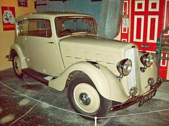 213 Humber 12 Vogue (1935) (robertknight16) Tags: 1930s british humber rootes worldcars