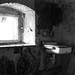 Beelitz Heilstätten Frauenklinik - 59.jpg