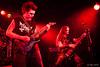 Rán (Marc Koetse) Tags: music metal eindhoven muziek concertphotography deathmetal dystopia blackmetal rán popei concertfotografie
