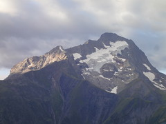 2010 08 24 La Muzelle (phalgi) Tags: snow ski france mountains alps montagne alpes la rhne glacier national deux neige alpen parc nord est oisans lesdeuxalpes les2alpes massif isere 6 exterieur crins venosc muzelle vnon 44 55 cop21 19 52 alpski danchere 06