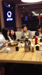 IMG_0714 (library20111) Tags: dinner gathering taichung bannchan