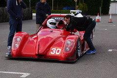 Radical SR3 (f1jherbert) Tags: sony wells radical alpha sprint goodwood 65 tunbridge sr3 a65 sonyalpha radicalsr3 goodwoodmotorsport sonya65 sonyalpha65 alpha65 trackdaygoodwood sony65 tunbridgewellssprintgoodwood tunbridgewellssprint tunbridgewellsmotorsport