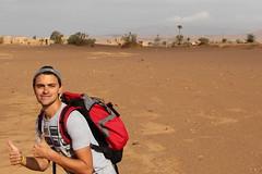 IMG_8943 (arnaudlost) Tags: maroc désert appletv tazarine