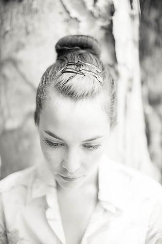 Maria Dalmazzo