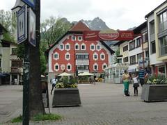 Austria_on_tour_12 (Alf Igel) Tags: alps austria tirol sterreich land alpen salzburger werfen tauern hohen unterberg