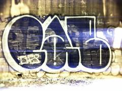 Lab Rat (Stranger to the System) Tags: new graffiti orleans rat lab labrat