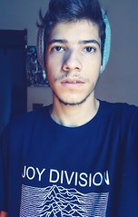 (gui valentino) Tags: boy vintage cool joy hipster indie brazilian division brazili