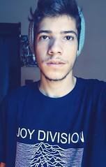 (gui valentim) Tags: boy vintage cool joy hipster indie brazilian division brazili