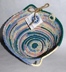 "Medium Egg Basket #0120 • <a style=""font-size:0.8em;"" href=""http://www.flickr.com/photos/54958436@N05/9401494358/"" target=""_blank"">View on Flickr</a>"
