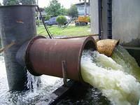 mahasawt_pumping_2