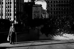 la05192012 (Rinzi Ruiz [street zen]) Tags: life california city light urban blackandwhite bw usa art monochrome losangeles candid streetphotography streetportrait streetphoto losangelesstreetphotography streetzen rinziruizphotography fujifilmxpro1