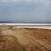 Lac Assal