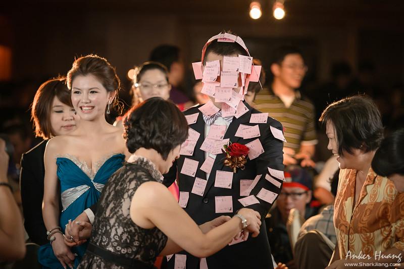 婚攝Anker-20130629-西華飯店092