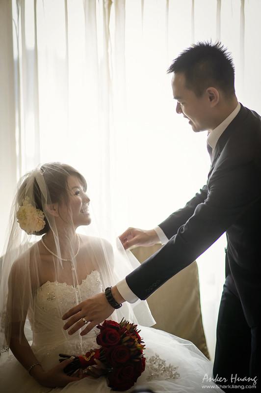 婚攝Anker-20130629-西華飯店056