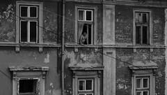 i see what you not see (mistakes.and.glories) Tags: bw blackwhite transilvania slt sibiu siebenbürgen hermanstadt sonyalpha77
