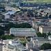 Festung Hohensalzburg_10