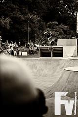 6O4P6098-Edit-2 (Dan Payne1) Tags: bike concrete outdoors bmx air spin contest 360 bowl devon skatepark decoy boost nosedive murrayjam