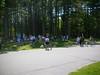 HopkintonStateParkMay162010026