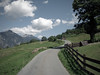"""Tirano-Mortirolo-Pontedilegno-Gavia-Tirano • <a style=""""font-size:0.8em;"""" href=""""http://www.flickr.com/photos/49429265@N05/9675940297/"""" target=""""_blank"""">View on Flickr</a>"""