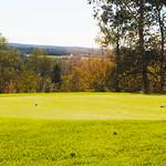 Golf thumbnail