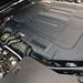 """2014 Jaguar F-Type V8-26.jpg • <a style=""""font-size:0.8em;"""" href=""""https://www.flickr.com/photos/78941564@N03/9741285617/"""" target=""""_blank"""">View on Flickr</a>"""