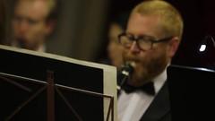 (auketts) Tags: film movie video linden flute clip kingston surbiton lwo rulebritannia lindenwindorchestra aukettmovie aukettvideo