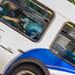 blurry bus - untitled shoot-20130717-IMG_8188.jpg