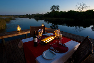 Botswana Okavango Delta Photo Safari 15