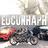 Ed Cunha Ph