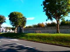 les fortifications (jeanpierrerene49) Tags: xxxxxxxx