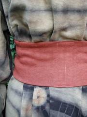 detail2 kimono2