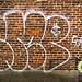 2013 10 06 - 0465 - DC - Graffiti