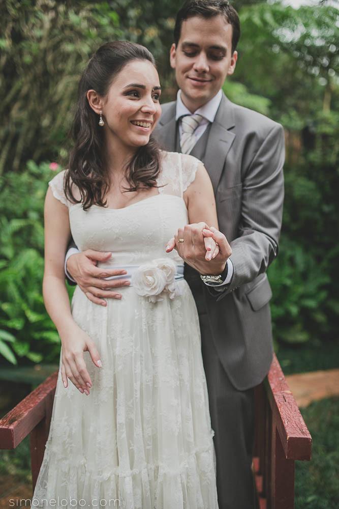 Casamento de dia, Pó de Arroz, quinta da canta,