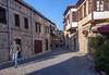 Old Tarsus