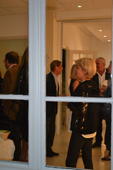 "Vy Vernissage at Villa Ingeborg Tina • <a style=""font-size:0.8em;"" href=""https://www.flickr.com/photos/47851670@N03/10324570894/"" target=""_blank"">View on Flickr</a>"